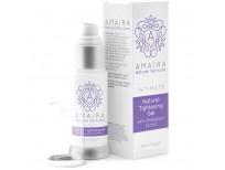 Amaira Tightening Gel - Shrink, Moisturizer, Tight Gel for Women - Works in Minutes - Manjakani Extract Formula - Safe & Discreet Alternative to Pills & Cream for Women