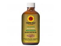 Tropic Isle Living Jamaican Black Castor Oil, Glass Bottle (8 Ounce)Tropic Isle Living Jamaican Black Castor Oil, Glass Bottle (8 Ounce)