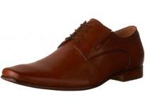 ALDO Men's Wakler-R Oxford Dress Shoes