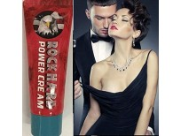 Rock Hard delay Cream, .5oz a Bottle,hot Selling Men Sex Products