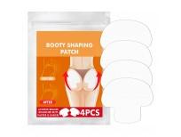 Butt Lift Patch Set, Anti-Cellulite and Moisturize Skin, Tighten Saggy Butt for Women