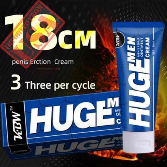 Penis Enlargement Cream Herbal Big Dick Man Health Massage Gel Thicker Flirt Perfume for Man Aphrodisiac for Man Viagra Pills