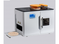 Factory Roti Making Machine for Home Use Cooker Rotimatic Automatic Roti Maker