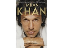 Buy Imran Khan Book Online In Pakistan