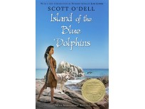 Buy Island of the Blue Dolphins Online in Pakistan