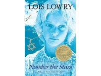 Buy Number the Stars Online in Pakistan