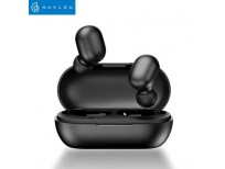 Original Haylou Touch Control DSP Noise Cancelling Bluetooth Earphones Online in Pakistan