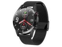 Timewolf Smart Watch 2020 IP68 Waterproof Men Smartwatch for Android Phone Iphone IOS Huawei Online in Pakistan