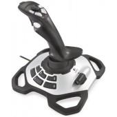 Extreme 3D Pro Joystick 963290-0403