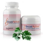 Buy Imported Breast Actives 1 Month Supply online sale in Pakistan