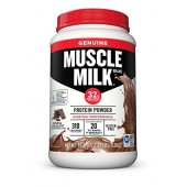 Buy Muscle Milk Genuine Protein Powder Online in Pakistan