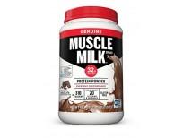 Buy Muscle Milk Genuine Protein Powder Online in Pakistan