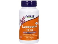 Buy Original Imported Lycopene By NOW Dietary Supplement Online in Pakistan