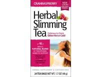 Buy 21st Century Slimming Tea Online in Pakistan