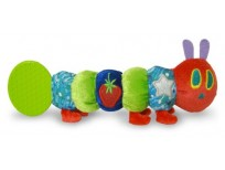 Get online Best quality Rattle teether In Pakistan