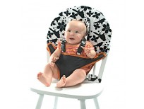 Buy online Coco Snow Baby Travel Seat in Pakistan