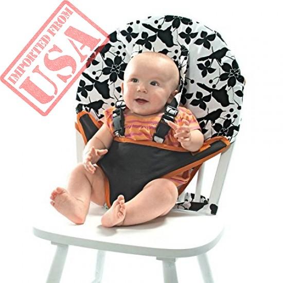 Buy online Coco Snow Baby Travel Seat in Pakistan