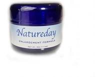 Original Natureday Breast Enhancement Cream
