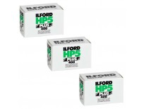 Ilford 1574577 HP5 Plus, Black and White Print Film, 35 mm, ISO 400, 36 Exposures sale in Pakistan