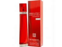 Absolutely Irresistible Givenchy By Givenchy Eau De Parfum Spray Sale in Pakistan