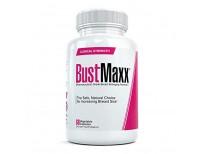 Buy BustMaxx Bust and Breast Enhancement Pills Online in Pakistan