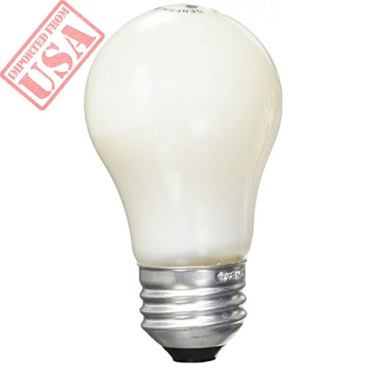 High Quality Ge Lighting 97491 15a W Soft White Light