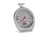 Get online High Quality Oven Monitoring Thermometer in Pakistan