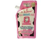 A Bonne Spa Milk Salt Shower