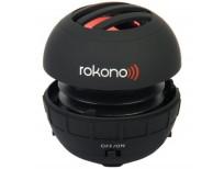 Buy Rokono BASS+ Mini Speaker Online in Pakistan