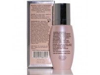 High Quality Boustise Breast Enlargement Cream 4 Concentrated Fat Trapping Moisture Binding Actives Made In Canada