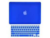 Buy Case Cover Keyboard cover 2 in 1 for Macbook Pro A1398 Latest version with Retina sale in Pakistan