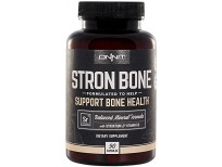original onnit stron bone and joint | strontium supplement with glucosamine online sale in pakistan