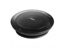 Buy Original Jabra Speak 510 Wireless Bluetooth Speaker For Soft Phone & Mobile Phone Imported From USA