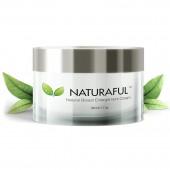 Buy NATURAFUL Breast Enhancement Cream Online in Pakistan
