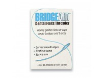 Buy 5 Packs Threaders by Bridge Aid imported from USA