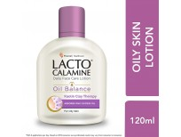 Best Lacto Calamine Skin Balance Oil control Daily Face Care Lotion Sale in Pakistan