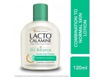 Original Lacto Calamine Oil Control Face Lotion Sale in Pakistan