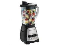 Buy Hamilton Beach Blender For Shakes & Smoothies with Glass Jar Online in Pakistan