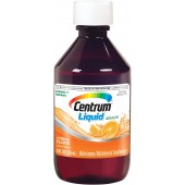 Centrum Liquid Adults Multivitamin and Multimineral Supplement Online in Pakistan