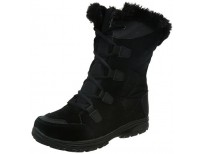 Get Imported women`s Snow Boots in Pakistan