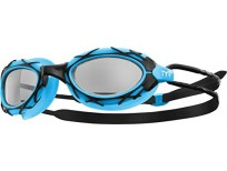 High Quality TYR Nest Pro Goggles sale in Pakistan