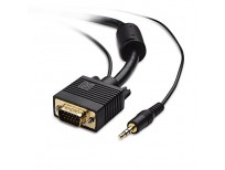 Buy Original Cable with Audio Imported from USA