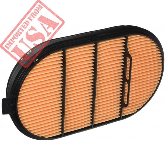 Donaldson P601560 Filter