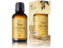 Buy Hair Serum Moroccan Argan Oil Online in Pakistan
