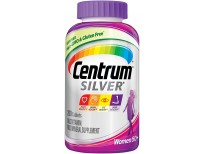 Shop Centrum Silver Women 50+ Multivitamin / Multimineral Supplement in Pakistan
