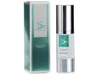 100% Original High Quality IsoSensuals Tightening Gel For Women in Pakistan