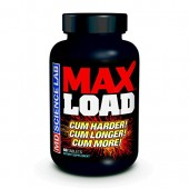 Buy MD Science Lab Max Load Pills imported from USA Sale in Pakistan