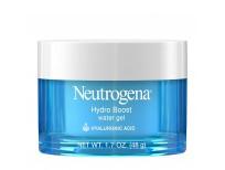 Original Neutrogena Hydro Boost Water Gel Moisturizer Shop Online in Pakistan
