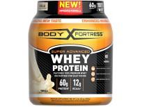 Buy Online Gluten Free, Super Advanced Whey Protein Powder Made in USA