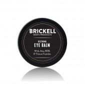 Buy Imported Brickell Men's Restoring Eye Cream For Men Online in Pakistan